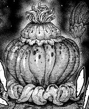 Curiovine Manga