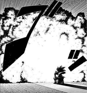 Honoka-Flame-of-the-Heavens