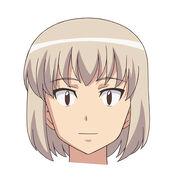 Shirou-face