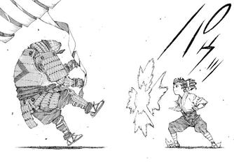 Kanaka-bests-Shishizaki