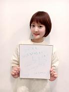 Countdown-2 - Yurika Kubo - Kukuri