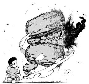 Kazuya's-first-amasogi