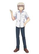 Shirou-main