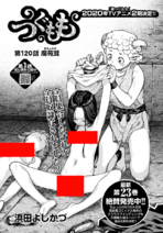 Chapter 120