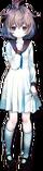 Misa Ichijou