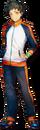 Michimune Isurugi
