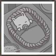Diary Entries | Tsuki Adventure Wiki | FANDOM powered by Wikia
