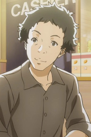 File:Hiroshi Mizuno anime.jpg