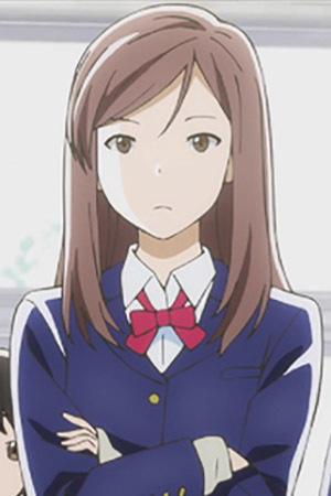 File:Aira Miyamoto anime.jpg