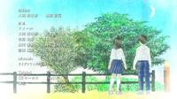 Ep 1 ending 2