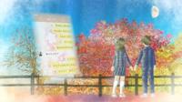 Ep 8 ending 2