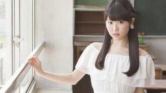 5 24発売 2ndシングル「イマココ 月がきれい」クロスフェード動画