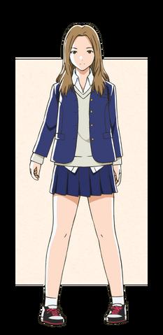 File:Setsuko Satou design.png