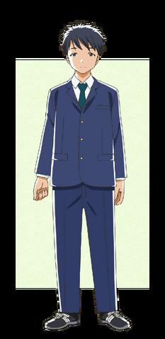 File:Yasuhito Inaba.png