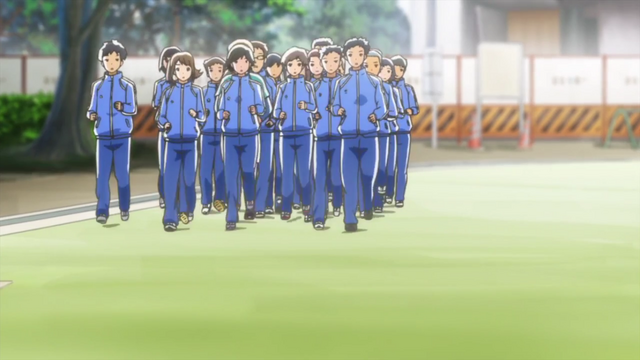 File:Track and Field members training.png