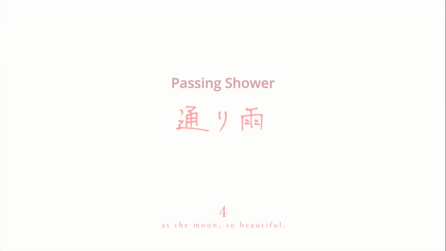 File:Passing Shower.png