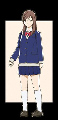 File:Aira Miyamoto design.png