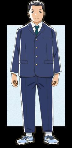 File:Daichi Ogasawara design.png