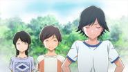 Akane, Aoi and Chinatsu 3