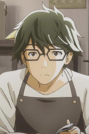 File:Daisuke Tachibana anime.jpg