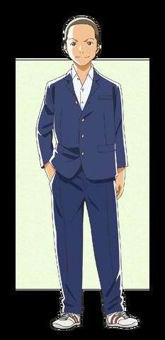File:Tsubasa Kaneko design.png