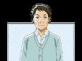Ryūnosuke Azumi