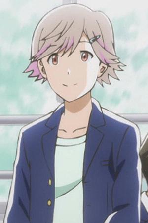 File:Roman Yamashina anime.jpg