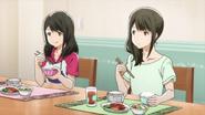 Akane and Ayane 2