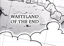 File:Wasteland end.jpg
