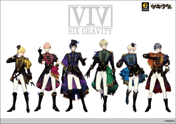 Slide-sixgravity19
