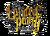 LunaticParty (Logo)
