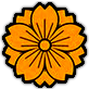 Cerasus-logo