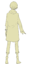Kakeru 2012-2014 stage b