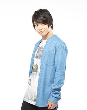 Kiyama Ryuu
