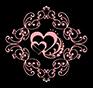 Amor-logo