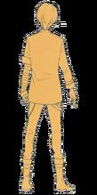 Arata 2012-2014 stage b