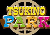 Tsukino Park logo