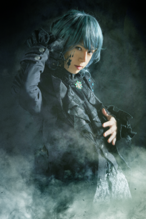 Rui stage act 4