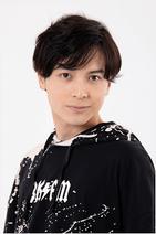 Sawabe Neo