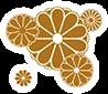 Athletic-logo