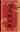 Taikyoku Denki (logo)