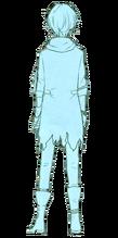 Rui 2012-2014 stage b