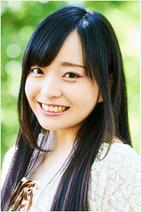 Akiba Yuri
