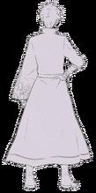Hajime 2012-2014 stage b