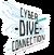 CYBER-DIVE-CONNECTION (logo)