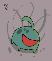 20091008小市民虫