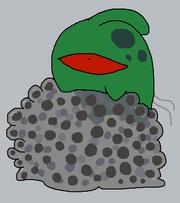 Cr000746