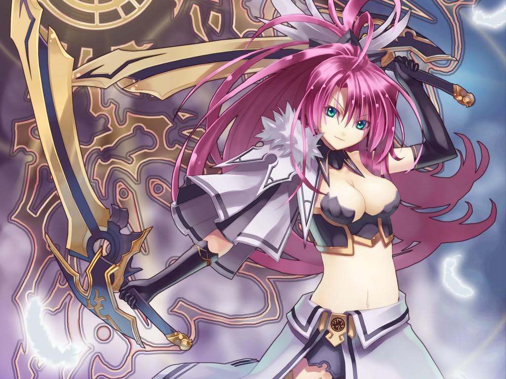 image - anime girl 12715theanimegallerycom | tsunagu wiki