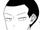 Kimihito Onizuka