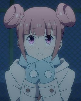 Satsuki-main